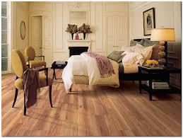 Milano Oak Effect Laminate Flooring Quieres Una Tarima Altamente Resistente Y Que Dure Toda La Vida