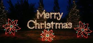 christmas light decorating service residential and commercial holiday lighting christmas light