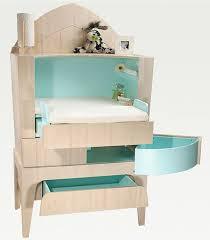 best 25 green childrens furniture ideas on pinterest green kids