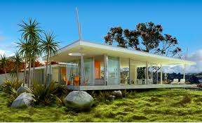 Houses Design Beautiful Houses Design Ideas Gallery Moder Home Design Zeecutt Us