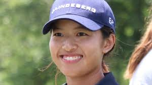 57 Best Tiffany Images On by I U0027m Still Dreaming U0027 Tiffany Chan Becomes First Golfer From Hong