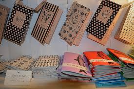 a vida portuguesa a jewel in the heart of lisbon design and paper