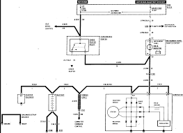 regulator wiring diagram regulator wiring diagrams