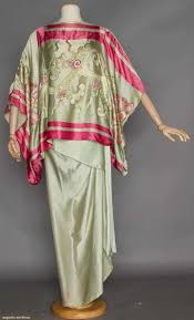 Callot Soeurs Wikipedia by 5309 Best Millinery U0026 Clothing From Favorite Museums U0026 Auction