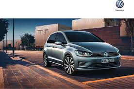 volkswagen golf user manual pdf volkswagen golf user manual pdf