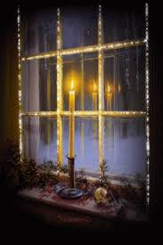 the misadventures of widowhood a candle in a widow s window