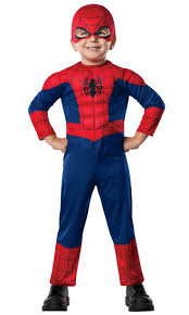 best 10 toddler spiderman costume ideas on pinterest toddler