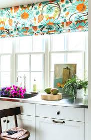 rideaux pour cuisine moderne rideau pour cuisine moderne rideau pour cuisine comment choisir
