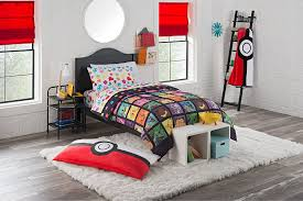 Bed Set Ideas Room Go Comforter Set Ideas For Room