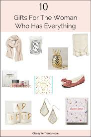 gifts for a woman gift guides archives yet trendy