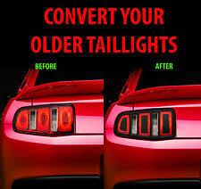 ebay mustang headlights ford mustang headlight light covers ebay