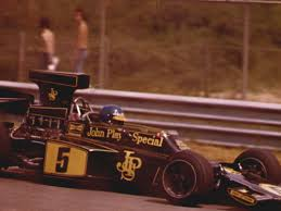 john player special livery livery histories 1 lotus f1 colours