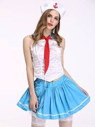 cheap womens costumes costumes for women buy cheap costumes ericdress