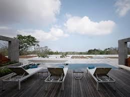 best price on hideaway villas bali in bali reviews