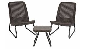 patio furniture black friday sale 1sale online coupon codes daily deals black friday deals