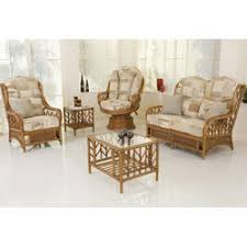 Images Of Sofa Set Designs Amour Antes Cane Sofa Set At Rs 25999 Piece Cane Sofa And Sofa