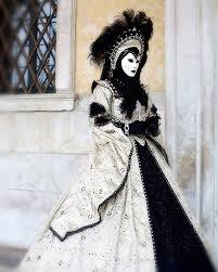 venetian carnival costumes for sale 369 best masquerade masks images on venetian masks