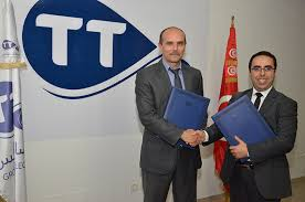 siege tunisie telecom l oaca confie à tunisie télécom la migration de architecture