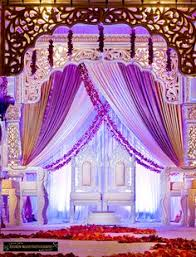 Home Engagement Decoration Ideas Small Details For An At Home Party Indian Engagement Ceremony