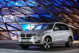 bmw jeep x5 sports activity vehicle bmw us factory