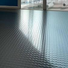 impressive design rubber bathroom floor bathroom flooring