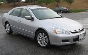 honda accord 2007 manual 2007 honda accord performance review best and honda cars to buy