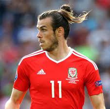 the weirdest wildest and iest hair from euro 2016 so far