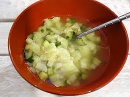 comment cuisiner les ravioles bouillon aux ravioles du dauphiné qu est ce que tu cuisines