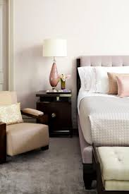 288 best the bedroom makeover images on pinterest master bedroom