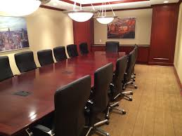 room awesome meeting rooms manhattan design ideas beautiful on