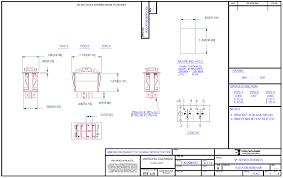 utv inc winch switch wiring help polaris rzr forum rzr forums net
