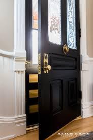 100 Design My Own Room by Show N U0027 Tell U2014 Historic Avenues Art Scene U2013 Alice Lane Home