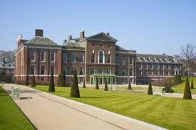 kensington palace tickets combo tickets deals for kensington palace 365 tickets uk