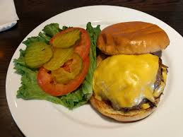 100 backyard burger veggie burger arkansas daily deal 50 to