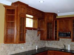 Knotty Kitchen Cabinets Knotty Alder Wood Kitchen Cabinets Pictures Rustic Subscribed Me