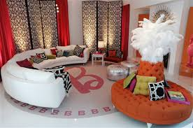 Indian home decoration ideas photo of goodly diy home decor ideas