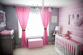 chambre bébé simple awesome deco simple chambre bebe ideas design trends 2017