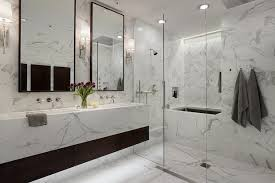2014 bathroom ideas mesmerizing 70 new bathroom ideas 2014 decorating inspiration of