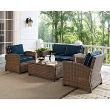 Amazon Com Patio Furniture Sets - coffee table set astounding design ideas pc furnitures roy home