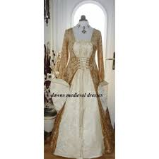wedding dress costume quality made dresses and gowns for weddings