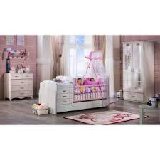le jurassien chambre bébé jurassien chambre 100 images chambre bébé jurassien pour bébés