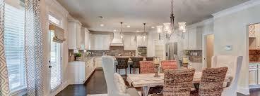 new homes for sale in atlanta