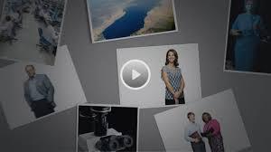Corporate Video Corporate Video