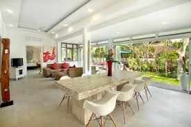 design villa seminyak design villa bella indonesia booking com