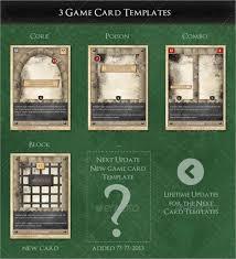 ewa u0027s secret lair march 2005sample trading card artist trading