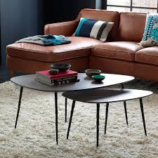 West Elm Coffee Table Modular Tray Table Coffee Tables Ideas Furniture