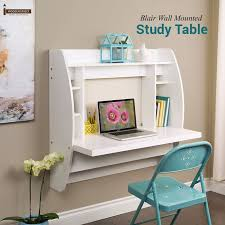 study table for adults 53 best study tables images on pinterest study desk study tables