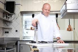 chef de cuisine philippe etchebest cuisine replay 100 images cuisine tv replay inspirational