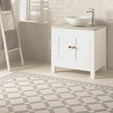 Victorian Design Home Decor by Bathroom View Victorian Style Bathroom Floor Tiles Home Interior
