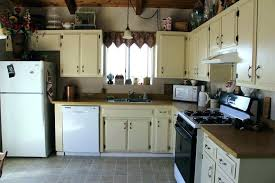 restore cabinet finish home depot restore cabinet finish 3 refinishing kitchen cabinets restore
